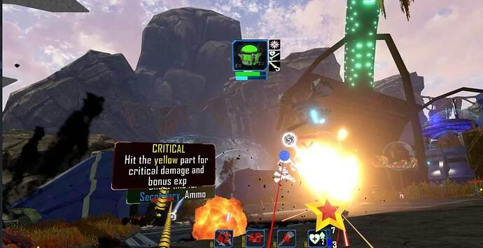 warriors-of-titus-screenshot-1