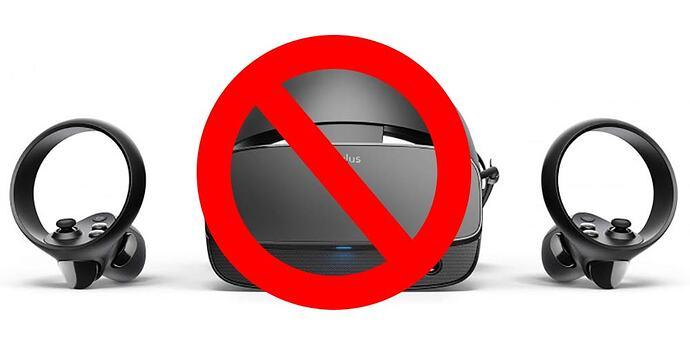 oculus-rift-s-no-more