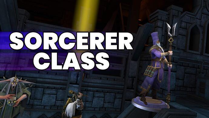 sorcerer-class-demeo