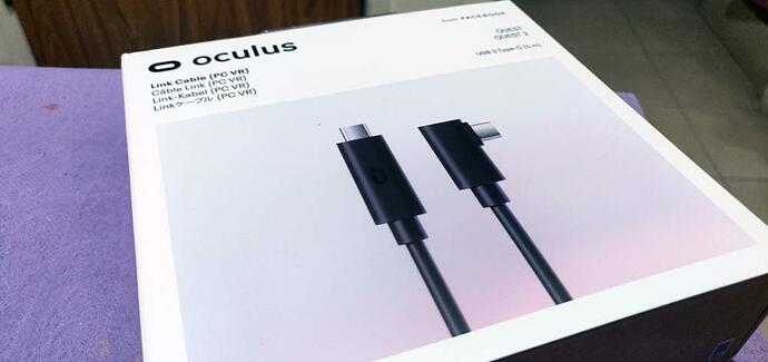 oculus-link-cable