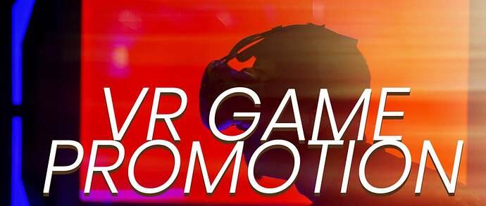 vr-game-promotion
