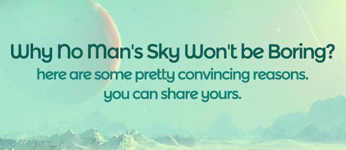 no mans sky planet landscape